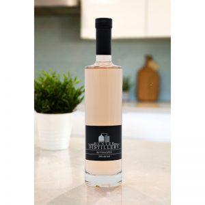 Hunter Distillery Butterscotch Liqueur