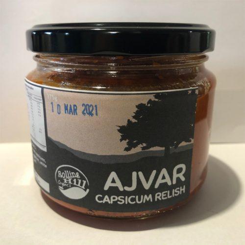 Rolling-Hill-Organics-AJVAR-Capsicum