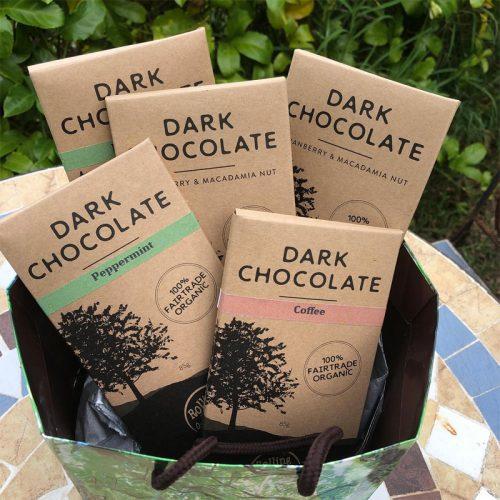 Rolling-Hill-Organics-Dark-Chocolate-Peppermint