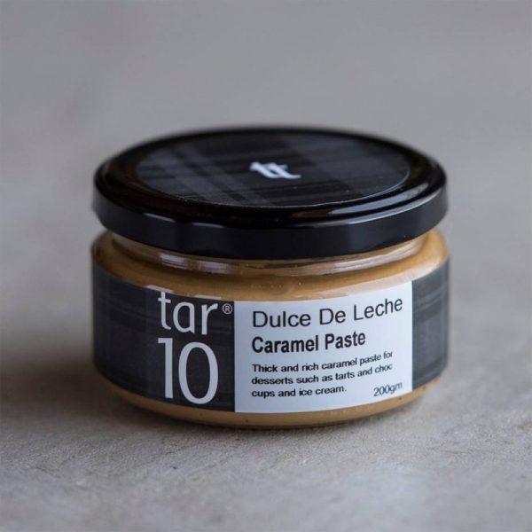 Tar-10-Dulce-De-Leche-220gm-Caramel-Paste