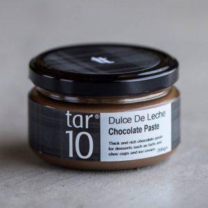 Tar-10-Dulce-De-Leche-220gm-chocolate-Paste