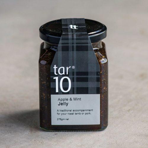 Tar10-Apple-&-Mint-Jelly