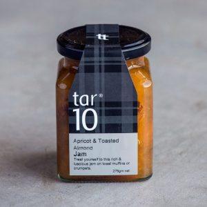Tar10-Apricot-&-Toasted-Almond-Jam