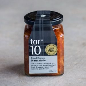 Tar10 Blood-Orange-Marmalade