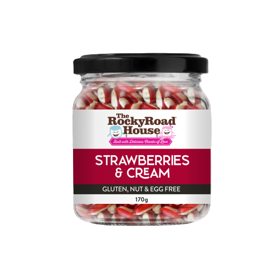 The-rocky-roadhouse-strawberries-and-cream
