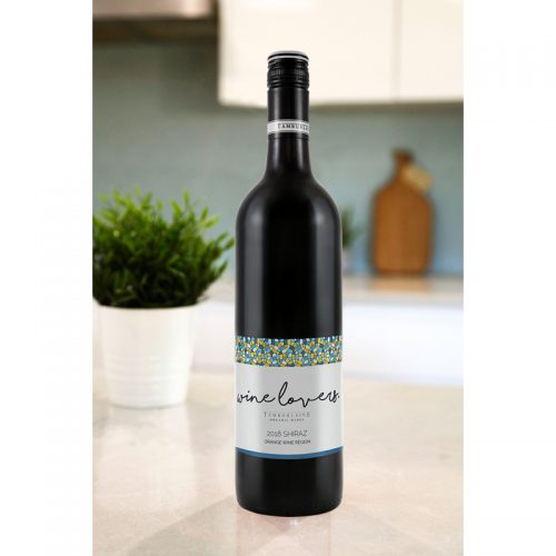 Winelovers-Shiraz