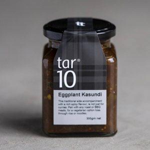 Tar10-Eggplant-Kasundi