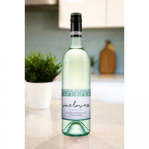 winelovers-sauvignon-blanc