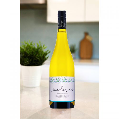 winelovers-blanc-de-blanc